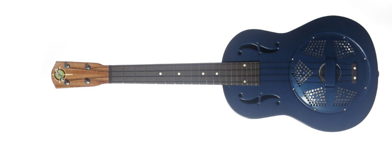blue_ukulele