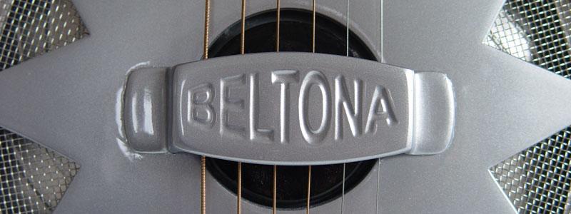 southerner_guitar_silver_grey_close_up_beltona_2